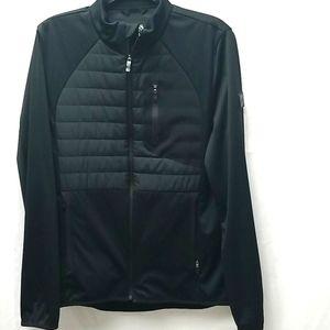 Hugo Boss Jalmsted Pro 4 Jacket